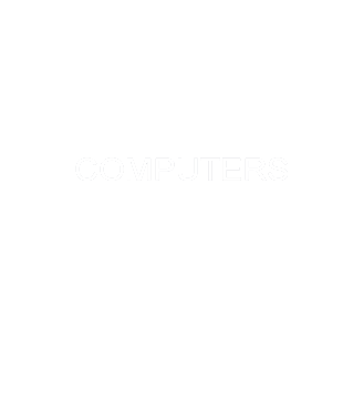 Tea computers Logo